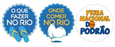 O que fazer no Rio – Dicas do Rio de Janeiro