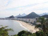 GUIA DE COPACABANA: O QUE FAZER NO BAIRRO MAIS TURÍSTICO DO RIO!