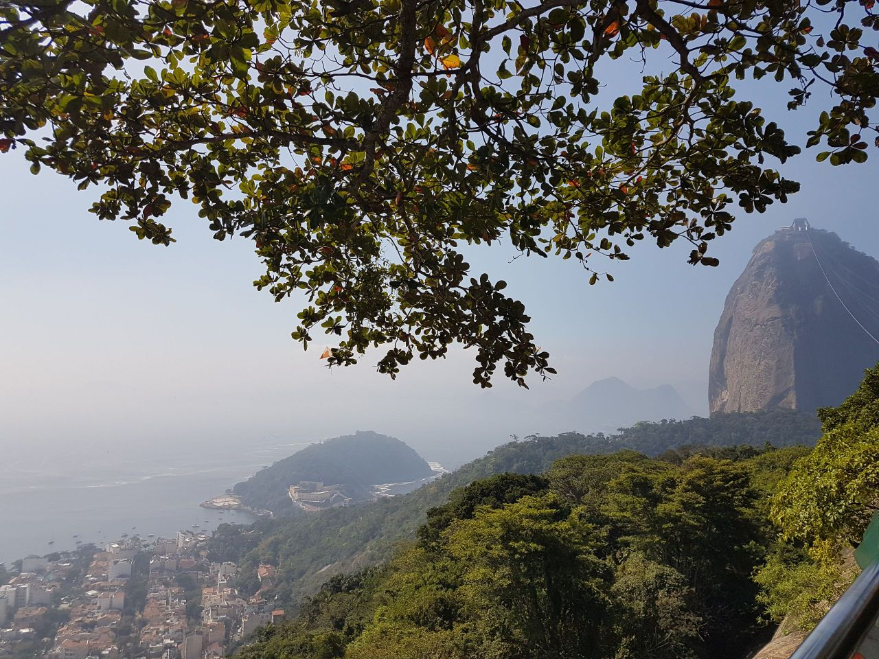 OS 5 MELHORES PASSEIOS GRATUITOS DO RIO