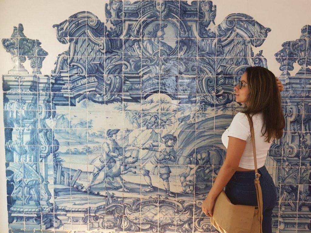 6 MUSEUS MAIS BONITOS DA CIDADE DO RIO DE JANEIRO