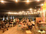 54 Coisas para fazer no Centro do Rio